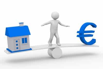 Les cinq points clefs de la n gociation de cr dit immobilier - Comment negocier un pret immobilier ...