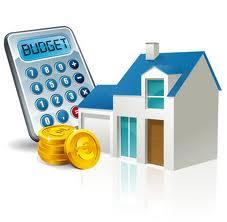 EW88 Exemple de calcul de l'intérêt d'un emprunt immobilier