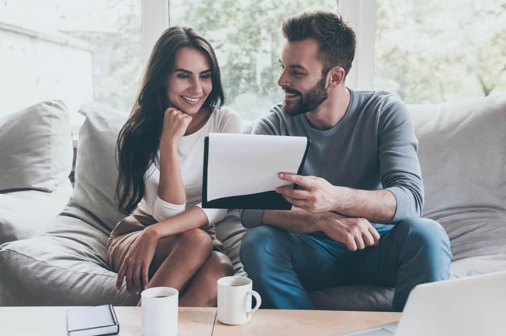 comment changer d 39 assurance de pr t immobilier facilement. Black Bedroom Furniture Sets. Home Design Ideas