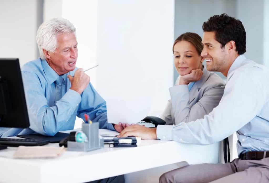 Comparer les crédits immobiliers