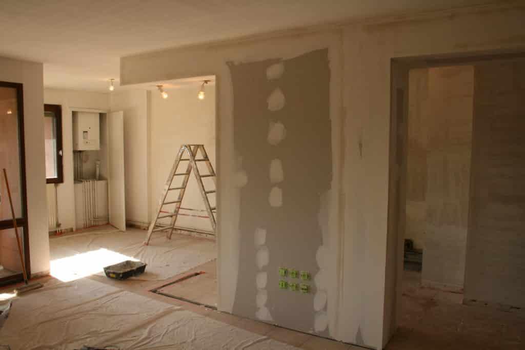 Pourquoi L 39 Achat Immobilier Avec Travaux Est Viable