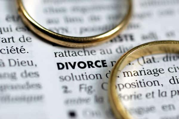 Rachat De Soulte Pour Divorce Des Frais De Notaire Reduits