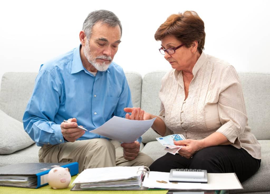 Rembourser un prêt immobilier par anticipation