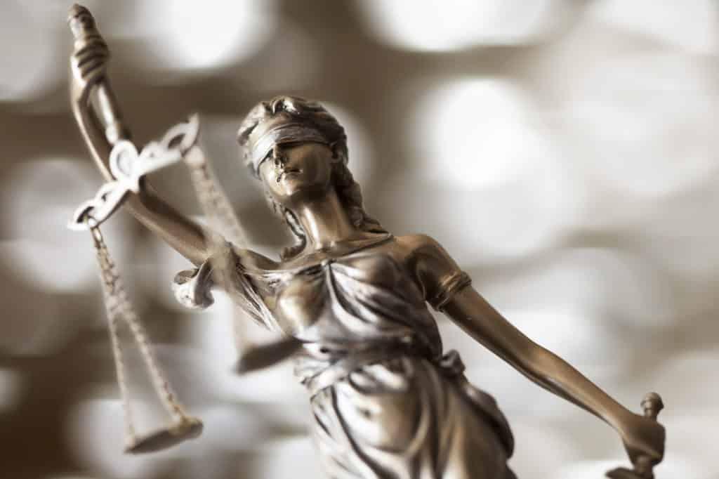 La société civile immobilière est bien encadrée par la loi.