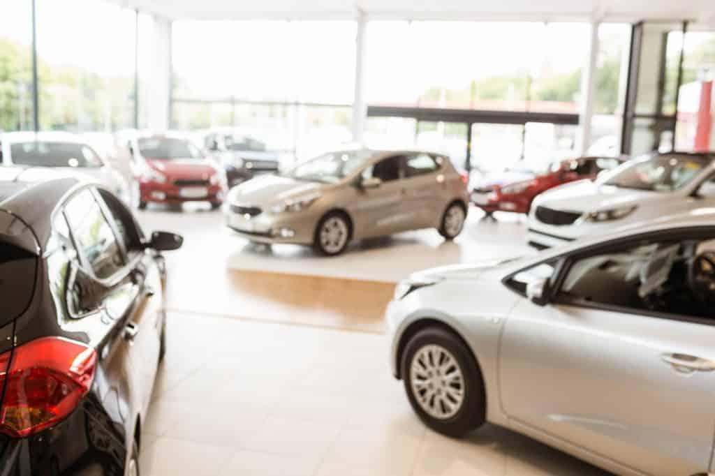 Financer sa voiture neuve oui mais sans cr dit - Comparatif pret travaux ...