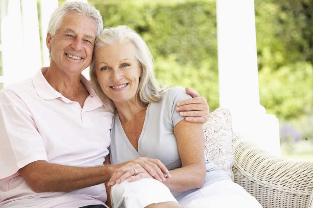 Pr t immobilier les seniors pr f rent les longues dur es - Comparatif pret travaux ...