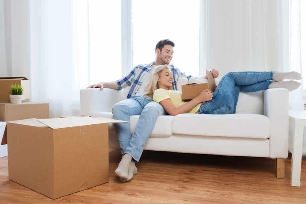 Pr t immobilier en cdd et si l 39 tat se portait garant - Pret immobilier avec un cdi et un cdd ...
