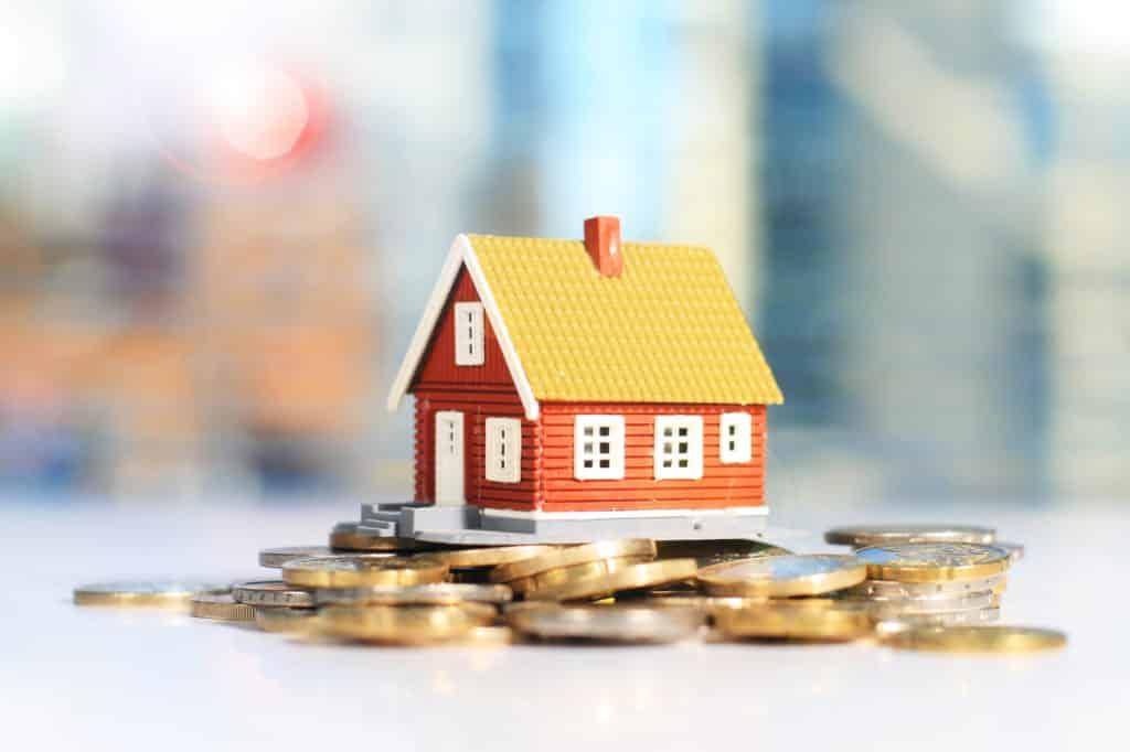 Le rachat de cr dit immobilier fait d coller les banques - Comparatif pret travaux ...