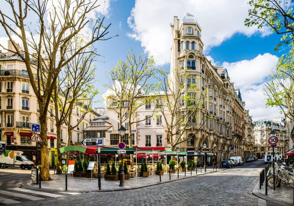 Prix des appartements paris 1000 m en 2 ans - Comparatif pret travaux ...