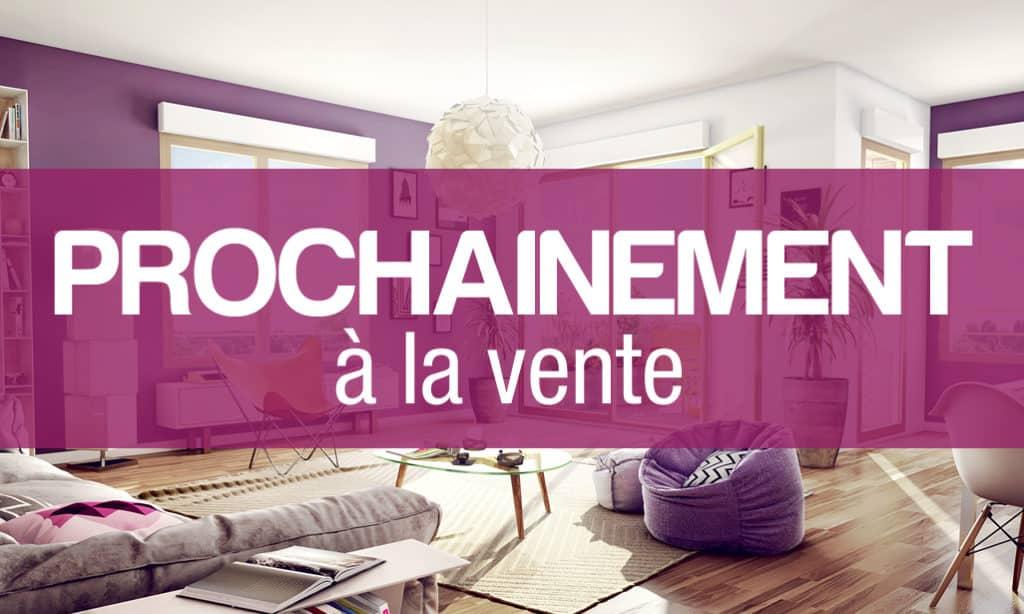 Acheter un appartement neuf pas cher offres et queues de for Acheter un appartement en construction