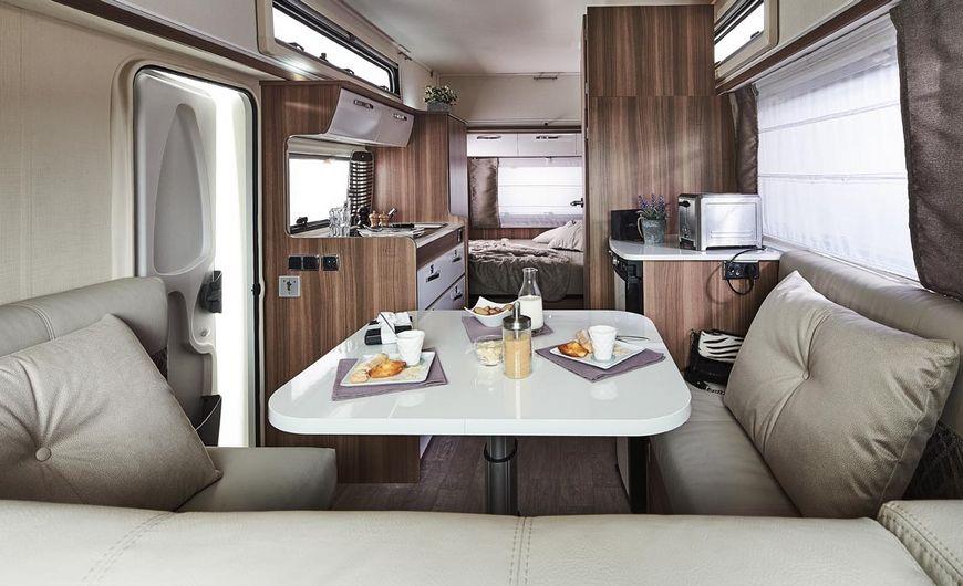 quelles mensualit s pour un cr dit caravane en ce moment. Black Bedroom Furniture Sets. Home Design Ideas